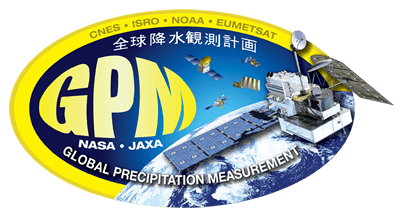 gpm-decal-2012_v3