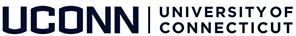 uconn_wordmarks_crop